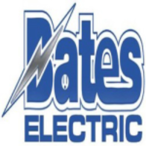 Bates Electric Florida electricians