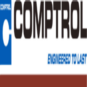 Comptrol manufacturing machines for sale Ohio