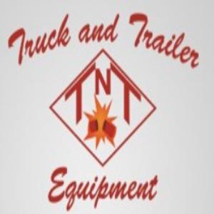 Truck N Trailer Equipment Company Louisiana directory