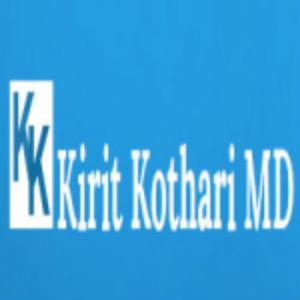 Kirit Kothari MD Skin specialist dermatologists Bethlehem
