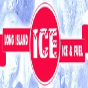 Long Island Ice Fuel Company