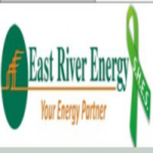 East River Energy Connecticut heating oil directory