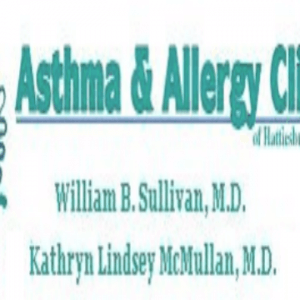 Asthma Allergy Clinic Of Hattiesburg PLLC Mississippi medical directory