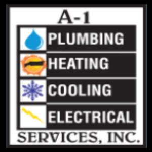 Pluming service Utah Directory of plumbers