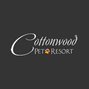 Cottonwood Pet Resort Nebraska Pet directory