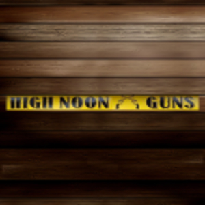 Gun range in Sarasota, Florida