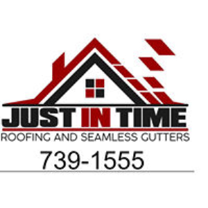 Just In Time Roofing and Gutters New York Directory