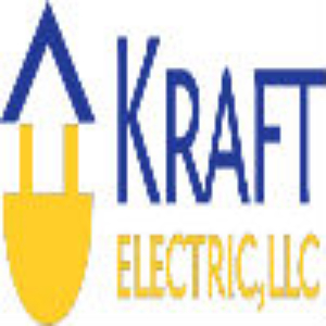 Kraft Electric Washington Electricians