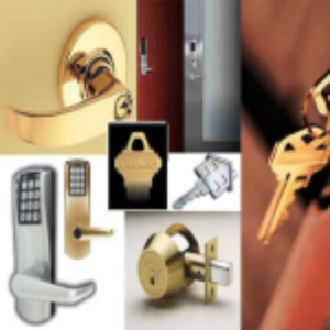 Armstrong Locksmith Tennessee locks directory
