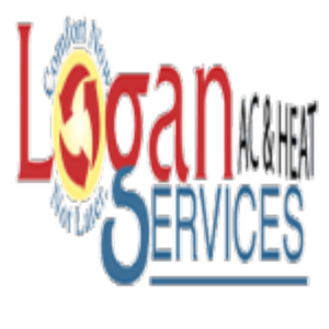 Logan AC -Heat Services Ohio directory