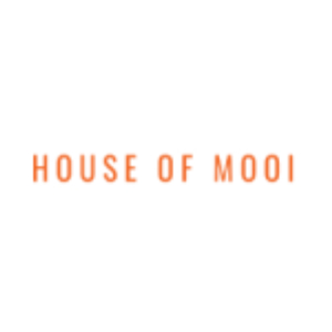 HOUSE OF MOOI Maryland Jewelry store