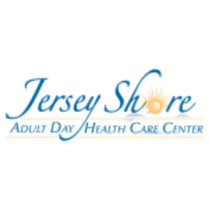 Jersey Shore Adult Day Care website directory
