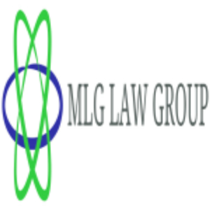 MLG Law group Illinois lawyers directory