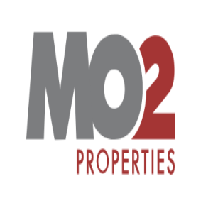 Mo2 Properties Illinois real estate