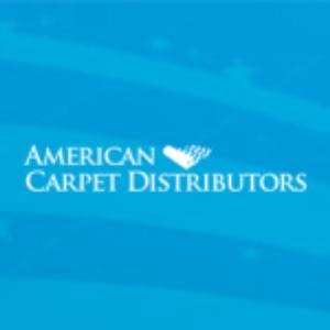 American Carpet Distributors