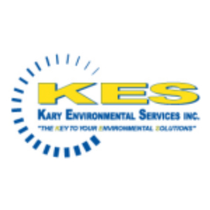 Kary Environmental Services, Mesa