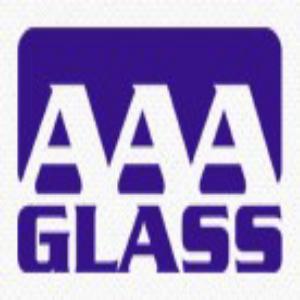 AAA Glass Texas Window glass repair directory