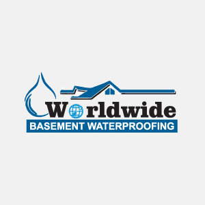 Worldwide Waterproofing and Foundation Repair, Inc.
