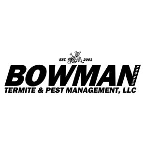 Bowman Termite and Pest Management in Hawaii local directory