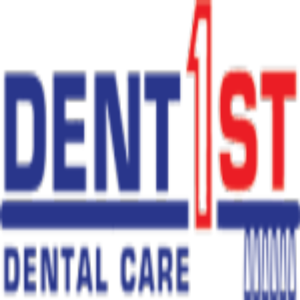 DentFirst Dental Care Buford