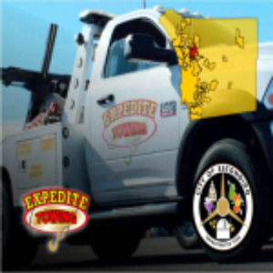 Cheap Towing Rate by Escondido Tow Truck Company