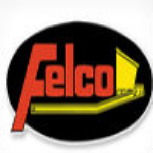 Felco Industries Montana excavator attachments sales directory