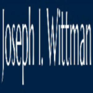 Joe Wittman bankruptcy lawyers directory