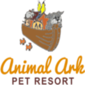 Animal Ark Pet Resort Cincinnati pet directory