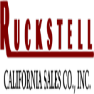 Ruckstell California Sales truck body installation directory