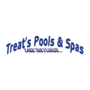 Treats Pools and Spas Connecticut Pool repair directory