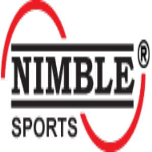 Nimble Sports Gymnastics Equipment Michigan