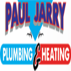 Paul Jarry Plumbing, Heating and Air Conditioning New Hampshire directory