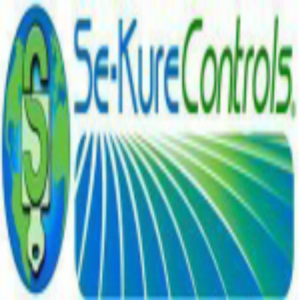 Se-Kure Controls cameras and security directory