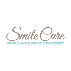 Smile Care Family Cosmetic Dentistry North Dakota dentists directory