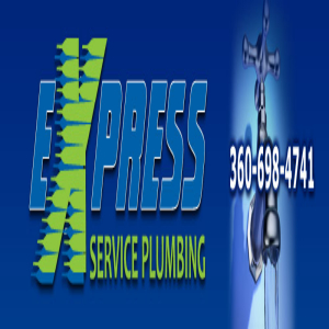 Express Service Plumbing Washington plumbers directory