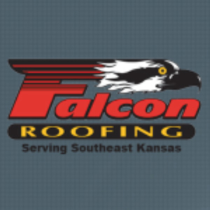 Falcon Roofing Kansas roofers directory