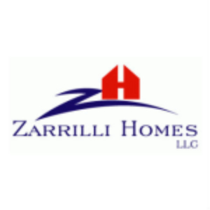 Zarrilli Homes building contractors directory