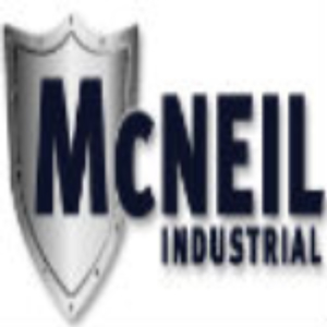 McNeil Industrial Nebraska refrigeration