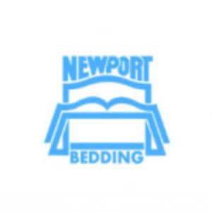 Newport Bedding mattress Costa Mesa California bedding directory