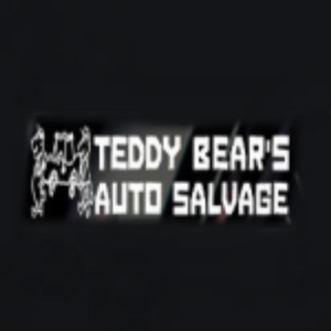Teddy Bear Auto Parts Salvage Florida directory