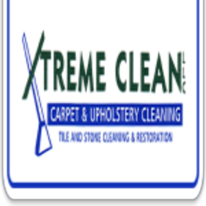 Xtreme Clean Carpet Cleaning New Mexico directory