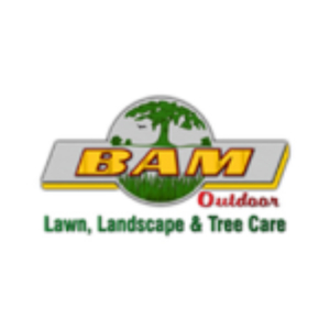 BAM Outdoor Indiana Landscaping services