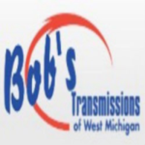 Bob and Transmissions of West Michigan directory