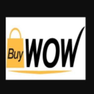 Buy Wow Skin Care Directory