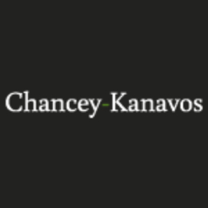 Chancey-Kanavos Tennessee Lawyers directory