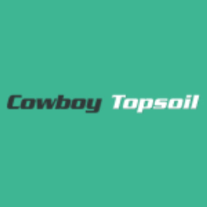 Cowboy Topsoil Texas landscaping soil directory
