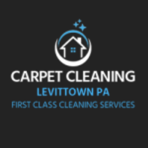 Carpet Cleaning Levittown PA House cleaning directory