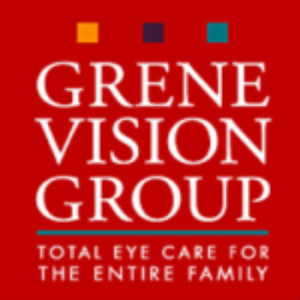 Grene Vision Group Optometrists directory