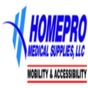 Homepro Medical Supplies Brooklyn Directory