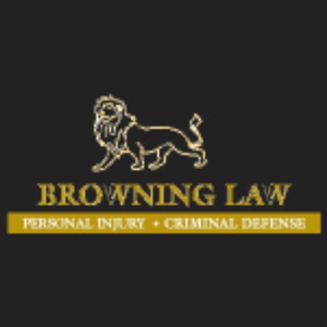 Browning Law